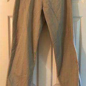 Chaps Bottoms - School pants 👖